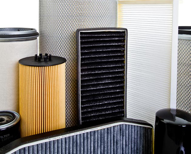 ABOUT FILTRATION interno